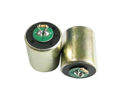 SM-24 Equivalent Geophone Sensor