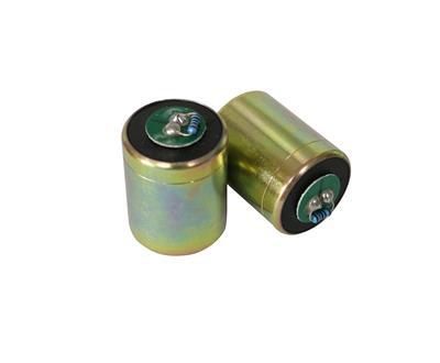 SM-4 Equivalent Geophone Sensor