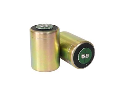 SM-6 B Coil Equivalent 4.5Hz Geophone Sensor