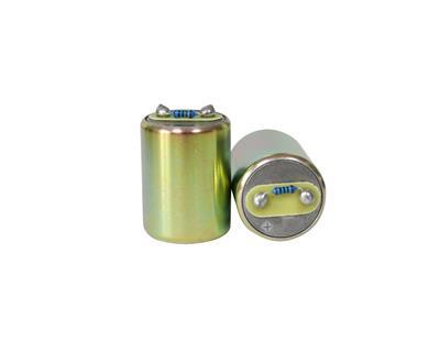 GS-32CT Equivalent Geophone Sensor