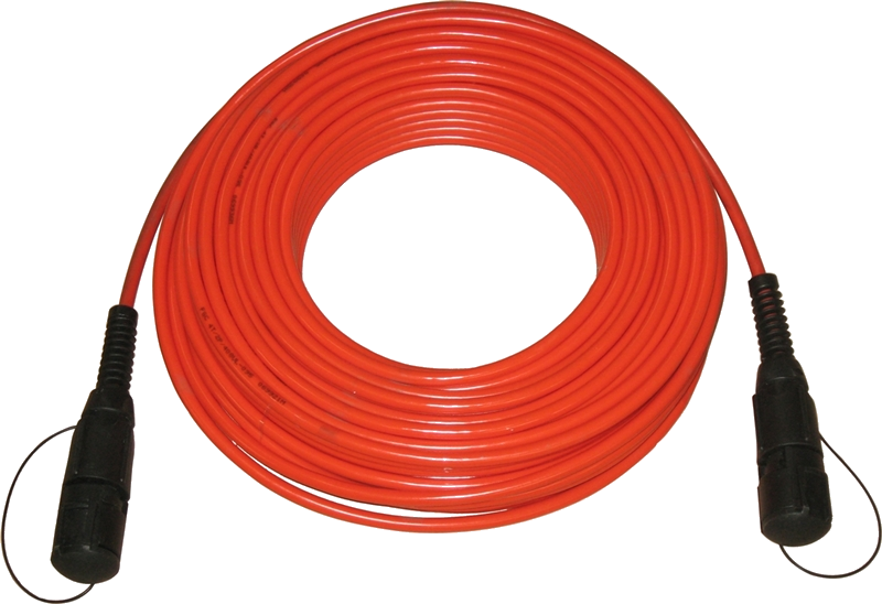 Transverse Cable for Sercel 408UL Acquisition System