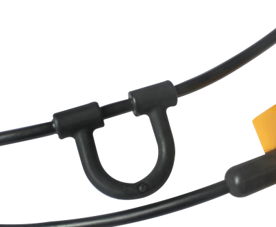 Geophone Cables