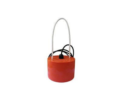 Non- polarizable Electrode NP-120Pro