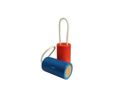 Non- polarizable Electrode NP-50LX