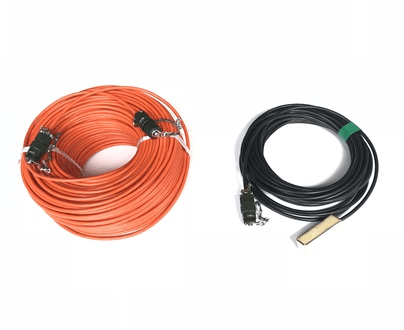 Hammer Switch Extension Cable